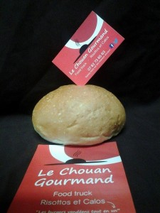 Le Chouan Gourmand